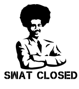swatclosed